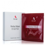 3LAB Маска для лица Perfect Mask 5 саше