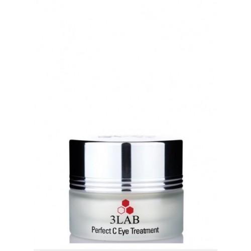 3LAB Крем для кожи вокруг глаз с витамином С Perfect C Eye Treatment 14 мл
