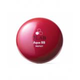 3LAB Компактный Аква BB-крем Aqua BB Protect 14 гр+сменный блок 14 гр