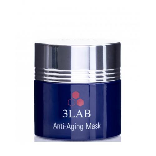 3LAB Антивозрастная маска Anti-Aging Mask 60 мл