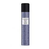 Alfaparf Style Stories Лак особо сильной фиксации Extreme Hairspray 500 мл