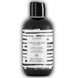 Alter Ego Шампунь-детокс для всех типов волос с растительным углем Urban Proof Shampoo