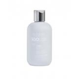 Alter Ego Дисциплинирующий шампунь для непослушных волос Egoliss Taming Shampoo 250 мл