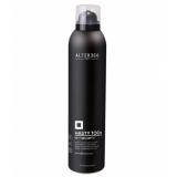 Alter Ego Спрей для волос термозащитный Hasty Too Create Texturise Hi-T Security 300 мл