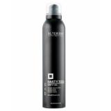 Alter Ego Пена для укладки волос сильной фиксации Hasty Too Create Texturise Grip-it-On 250 мл