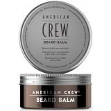 American Crew Бальзам для бороды и усов American Crew Beard Balm 60 мл