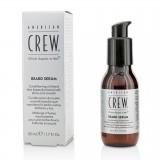 Сыворотка для бороды American Crew Official Supplier Beard Serum 50 мл