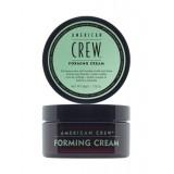 Крем формирующий American Crew Classic Forming Cream