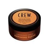 Моделирующая паста American Crew Classic Defining Paste 85 мл