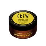 Моделирующая глина American Crew Classic Molding Clay 85 мл