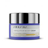 Arkana Постпилинговый крем бустер J Evolution Boost Cream 50 мл