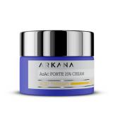 Arkana Крем на основе 15% азелаиновой кислоты Azac Forte 15% Cream 50 мл