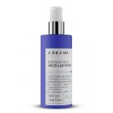 Arkana Мицеллярная вода для снятия макияжа Face Micellar Water 200 мл