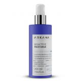 Arkana Биоактивное очищающее молочко Bioactive Face Milk 200 мл