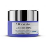 Arkana Активный крем с аминокислотами Amino Bio Cream 50 мл
