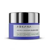 Arkana Активный концентрат для гиперчувствительной кожи Neuro Cannabis Elexir-Cream 50 мл