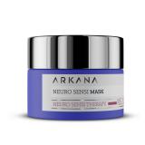 Arkana Маска для гиперчувствительной и капиллярной кожи Neuro Sensi Mask 50 мл