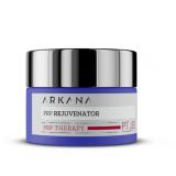 Arkana Омолаживающий крем с эффектом плазмолифтинга PRP Rejuvenator 50 мл