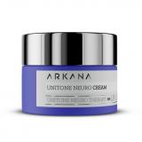 Arkana Крем для борьбы с пигментацией UniTone Neuro Cream 50 мл