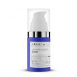 Arkana Сыворотка с витамином С UniTone Forte-C Elixir 20 мл