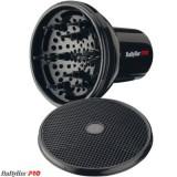 Универсальный диффузор BaByliss PRO BABD05E
