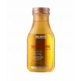 Beaver Professional Питательный шампунь с маслом Марулы Marula Oil Shampoo