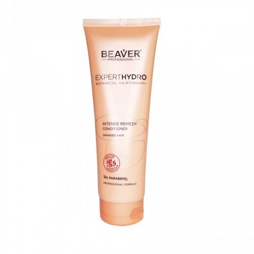 Beaver Professional Кондиционер для окрашенных волос Intense Remedy Conditioner