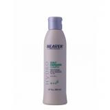 Beaver Professional Шампунь против выпадения волос тонизирующий Scalp Energizing Shampoo 258 мл