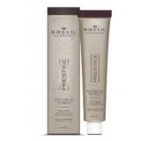 Стойкая краска для волос Brelil Colorianne Prestige, 100 мл