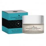 Chantarelle Дневной восстанавливающий и увлажняющий крем Hyaluronan Day Cream SPF25 UVA/UVB 50 мл