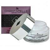 Chantarelle Ночной крем для сосудистой, чувствительной кожи, с симптомами розацеа, склонной к покраснению и раздражению Couperose PHA Acid Night Cream 50 мл