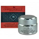 Chantarelle Эксклюзивный лифтингующий крем с осветляющим эффектом для кожи вокруг глаз и век Revive C 5 % Eye Cream 30 мл