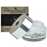 Chantarelle Сыворотка для зрелой кожи лица, для кожи вокруг глаз, губ Fundamental Youth Repair Concentrate 26 % 30 мл