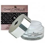 Chantarelle Крем на основе липидов с феруловой кислотой для гиперчувствительной кожи, склонной к аллергии и топическому дерматиту Luxury Ferulic Acid Day Cream SPF 20 50 мл