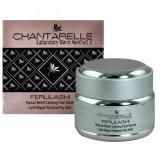 Chantarelle Успокаивающая сыворотка для тела Topical Relief Lipid Repair Body Serum 30 мл
