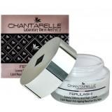 Chantarelle Увлажняющий ночной крем Luxury Shikimic Acid Night Cream Lipid Repair 50 мл