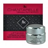 Chantarelle Лифтингующий пептидный крем для век и глаз Lift Peptide Eye Contour Cream 30 мл
