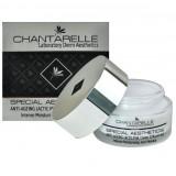 Chantarelle Интенсивно омолаживающий крем с молочной и глюконолактоновой кислотой 13 % Anti-Ageing-PHA Cream 50 мл