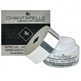 Chantarelle Омолаживающий крем с гликолевой и молочной кислотой 10 % Renewal Glycolac AHA Cream 50 мл