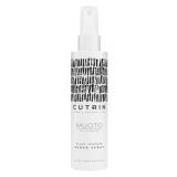 Cutrin Сахарный текстурирующий спрей Silky Texture Sugar Spray 200 мл