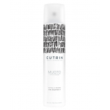 Cutrin Лак экстра-сильной фиксации Muoto HairSpray Extra Strong 300 мл