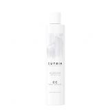 Cutrin Тонирующий шампунь Перламутровый блеск Cc Pearl Shampoo 250 мл