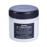 Davines OI Кондиционер для абсолютной красоты волос Conditioner 250 мл