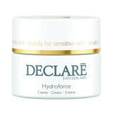 Declare Ультраувлажняющий дневной крем Hydro Balance Hydroforce Cream 50 мл