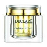 Declare Питательный крем для тела с экстрактом черной икры Caviar Perfection Luxury Anti-Wrinkle Body Butter 200 мл