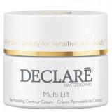 Declare Ремоделирующий лифтинг-крем для лица Age Control Multi Lift Re-Modeling Contour Cream 50 мл