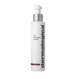 Dermalogica Очиститель-шлифовка Skin Resurfacing Cleanser AGE Smart 150 мл
