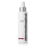 Dermalogica Спрей антиоксидантный увлажняющий Antioxidant Hydramist AGE Smart 150 мл