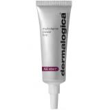 Dermalogica Лифт мультивитаминный для глаз и губ MV Power Firm Eye Lip Area AGE Smart 15 мл