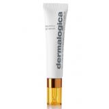 Dermalogica Сыворотка Биолюмин с витамином С для глаз Biolumin-C Eye Serum AGE Smart 15 мл